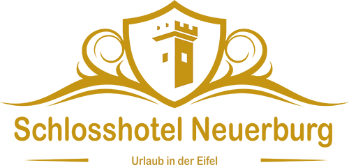 Schloss-Hotel-Restaurant-Pension-Familie Kruft