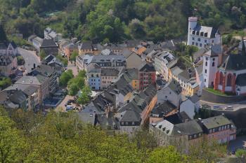 Stad Neuerburg
